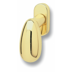 Ghidini - Tilt and turn window handle - Pigna Q7-40