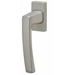 Ghidini - Tilt and turn window handle - Seven-Q Q7-40Q