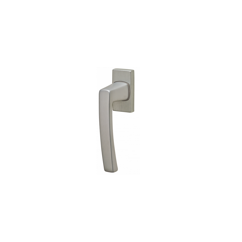 Ghidini - Maniglia Per Finestra - Martellina Dk Seven-Q Q7-40