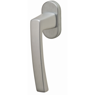 Ghidini - Tilt and turn window handle - Seven Q7-40