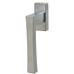 Ghidini - Tilt and turn window handle - R996 - Q7-40Q