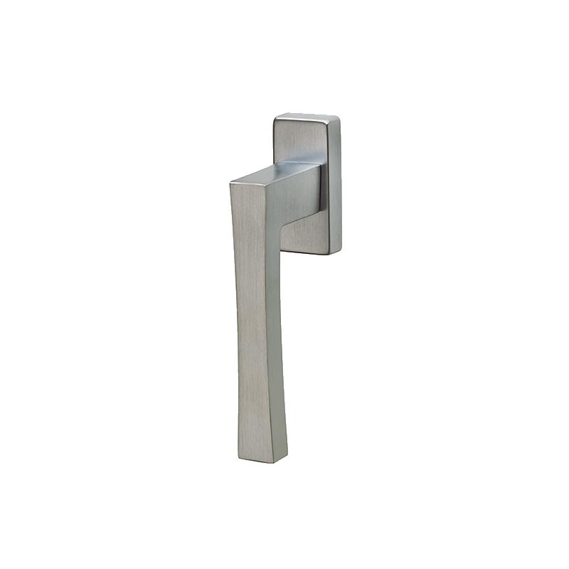 Ghidini - Tilt and turn window handle - R996 - Q7-40Q