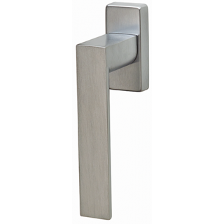 Ghidini - Tilt and turn window handle - R997 - Q7-40Q