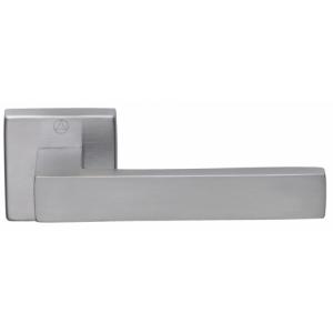 Ghidini - Maniglia Per Porta - York Z - Q8-RBQ