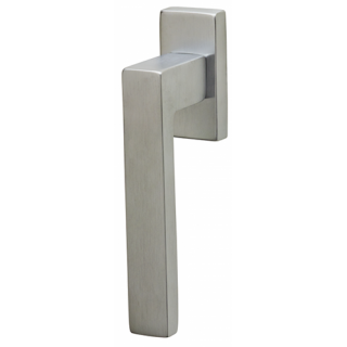 Ghidini - Tilt and turn window handle - York Z Q7-40Q