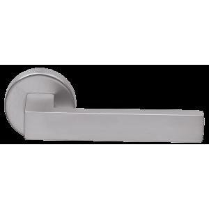 Ghidini - Maniglia Per Porta - York Z - Q8-RB