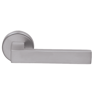 Ghidini - Door Handle - York Z QB-RB