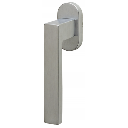 Ghidini - Tilt and turn window handle - York Z Q7-40