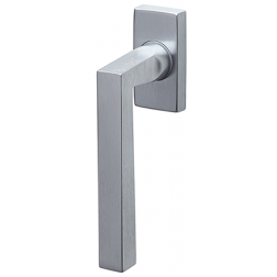 Ghidini - Tilt and turn window handle - GM07 Q7-40