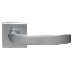 Ghidini - Door Handle - Idea-Q Q8-RBQ