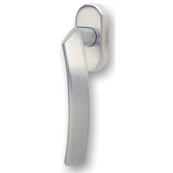 Ghidini - Tilt and turn window handle - Bella Q7-40