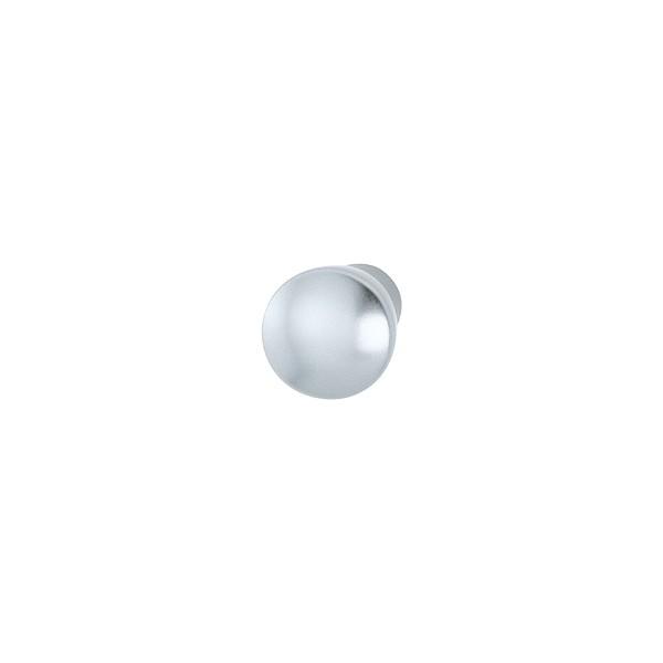 Hoppe - Pomolino A Scorrere Per Limitatore D'Apertura - 84L