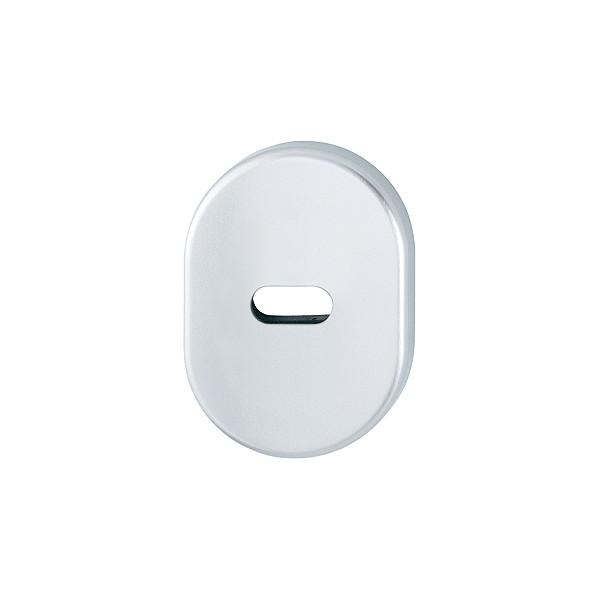 Hoppe - Bocchetta Per Limitatore D'Apertura Per Porta Blindata - 830S