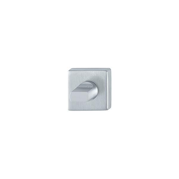 Hoppe - Nottolino Per Limitatore D'Apertura Per Porta Blindata - MOL46/843KS