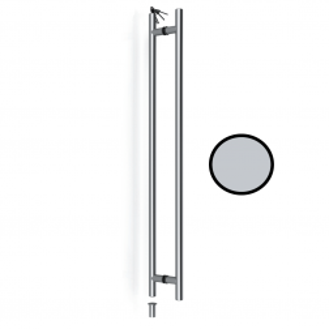 Maniglione per porta - Tropex - Serie CH32.10.94