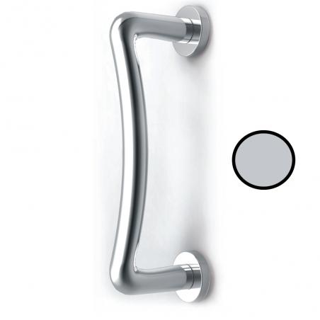 Maniglione per porta - Tropex - Serie 3820.25.94