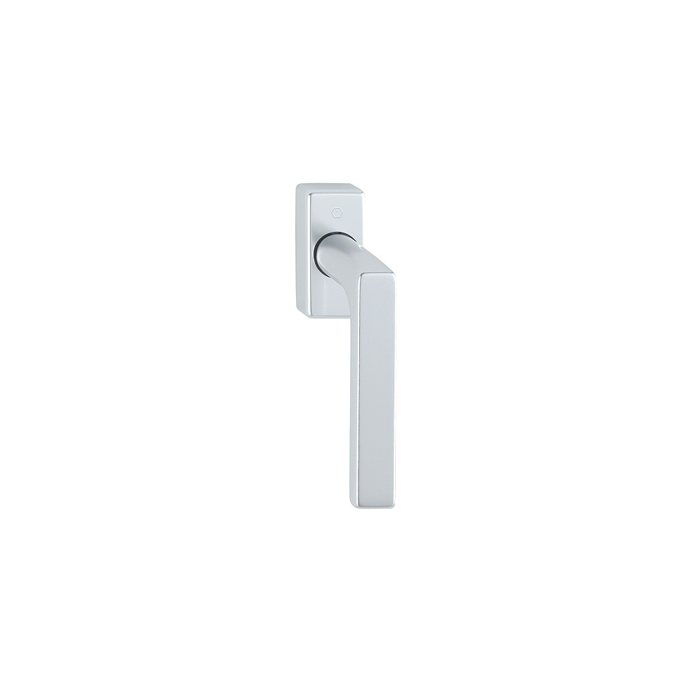 Hoppe Tilt And Turn Window Handle Dallas Series 0643