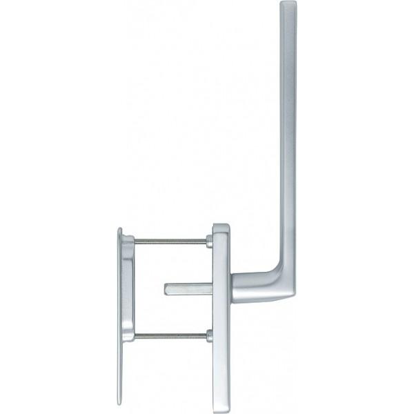 Hoppe - Maniglione Per Alzante Scorrevole - Dallas HS-0643/419/420