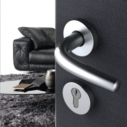 Tropex Design - Door Handle - Kreta Series