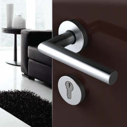 Tropex Design - Door Handle - Toledo Series