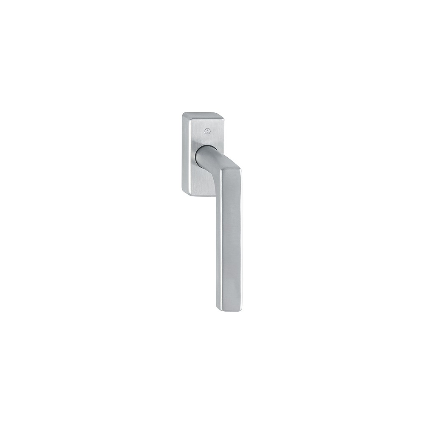 Window Handle Dk - Hoppe - Dallas - E0643/US944
