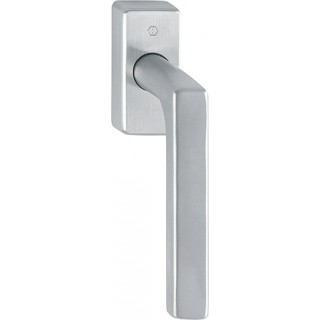 Hoppe - Tilt and turn handle - Dallas Series - E0643/US944