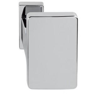 Colombo Design - Pomolo Per Porta - Push LC55F