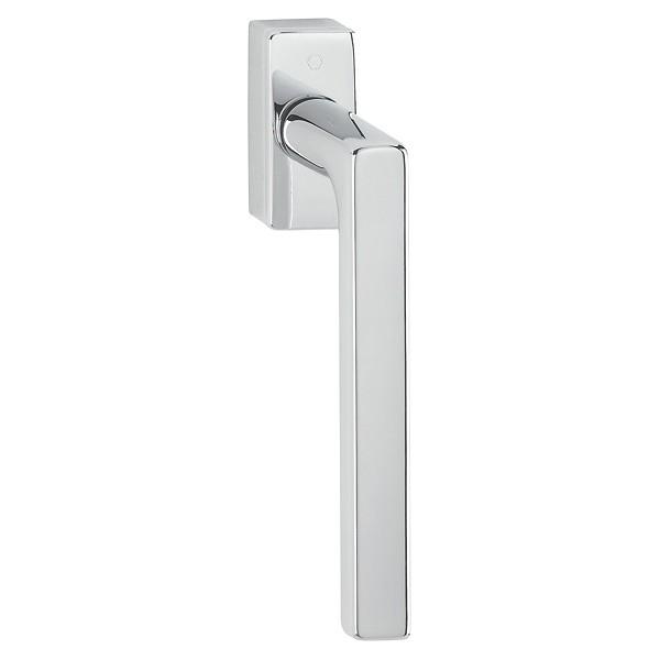 Parallel Sliding Handle -  Hoppe - Dallas - PSK-M0643/US943