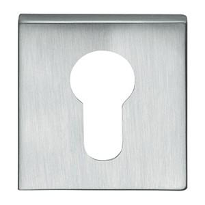 Colombo Design - Bocchetta Quadrata in Ottone - MM13