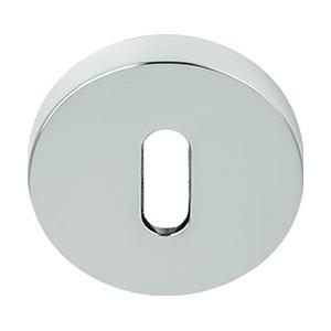 Colombo Design - Bocchetta Tonda in Ottone - CD1043