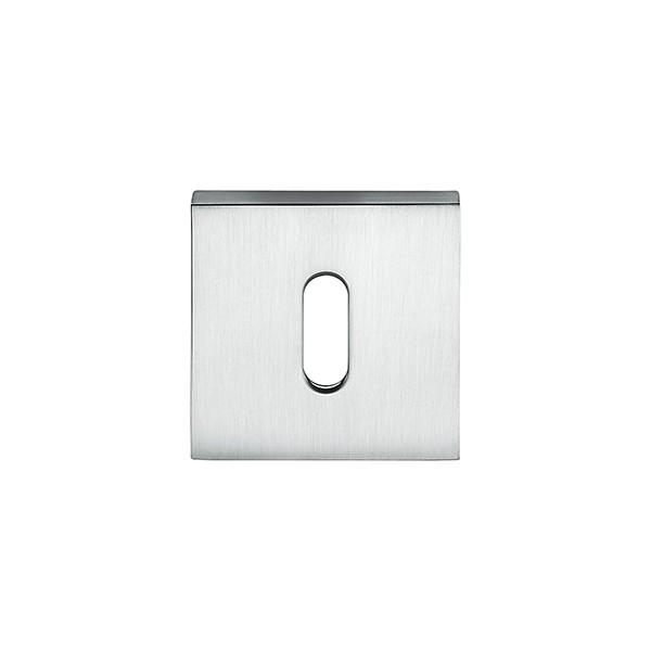 Colombo Design - Bocchetta Quadrata in Ottone - MM13BB