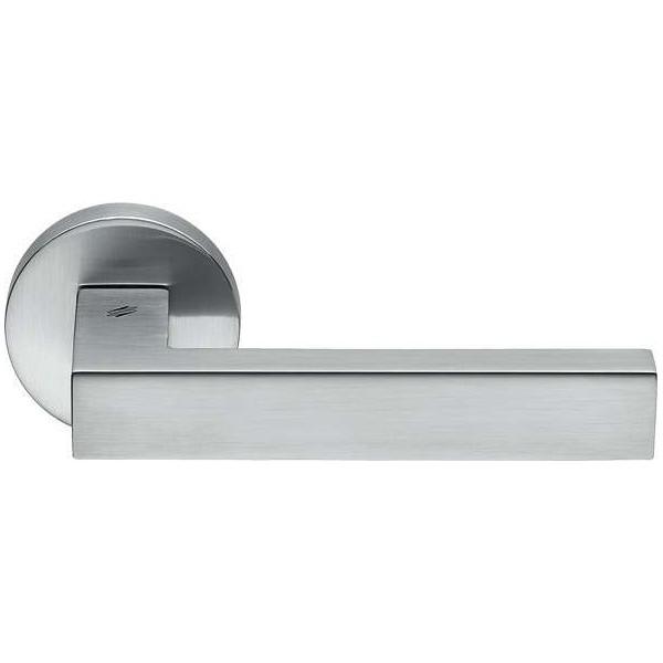 Colombo Design - Door Handle 6 MM - Elle BD11-RF