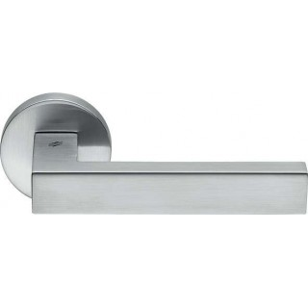 Colombo Design - Maniglia Per Porta 6 MM - Elle BD11-RF