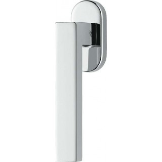 Colombo Design - Tilt and turn window handle 6MM - Elle BD12-DKF