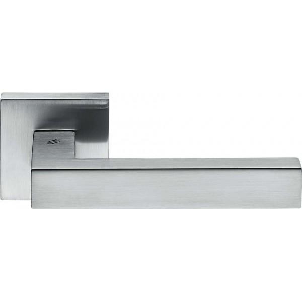 Colombo Design - Maniglia Per Porta 6 MM - Ellesse BD21-RF