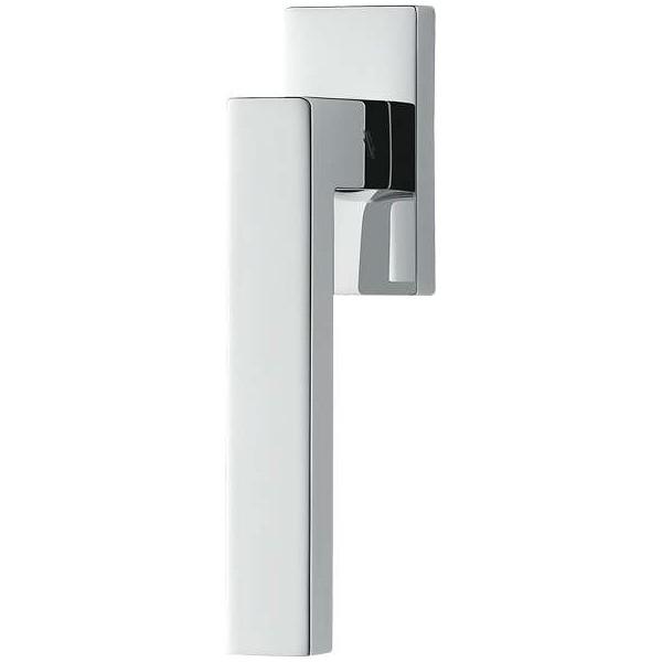 Colombo Design - Maniglia Per Finestra - Martellina Dk 6 MM Ellesse BD22-DKF