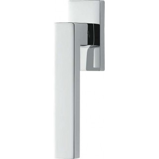 Colombo Design - Tilt and turn window handle 6MM - Ellesse BD22-DKF