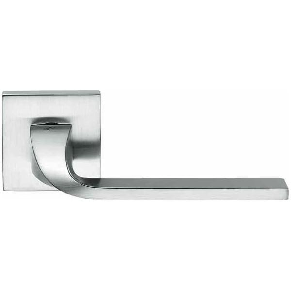 Colombo Design - Maniglia Per Porta 6 MM - Isy BL11-RF