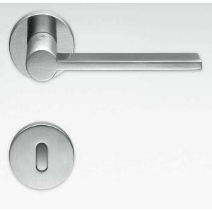 Door Handle - Colombo Design - Tool - MD11-R