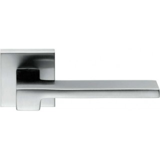 Colombo Design - Door Handle 6 MM - Zelda MM11-RF