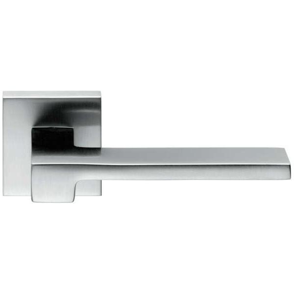 Colombo Design - Maniglia Per Porta 6 MM - Zelda MM11-RF