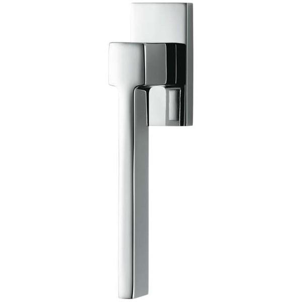 Colombo Design - Maniglia Per Finestra - Martellina Dk 6 MM Zelda MM12-DKF