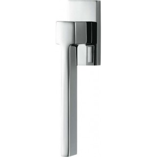 Colombo Design - Tilt and Turn Window Handles 6 MM - Zelda MM12-DKF