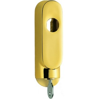 Colombo Design - Dispositivo Con Bloccaggio a Chiave - CD02 DK-LOCK
