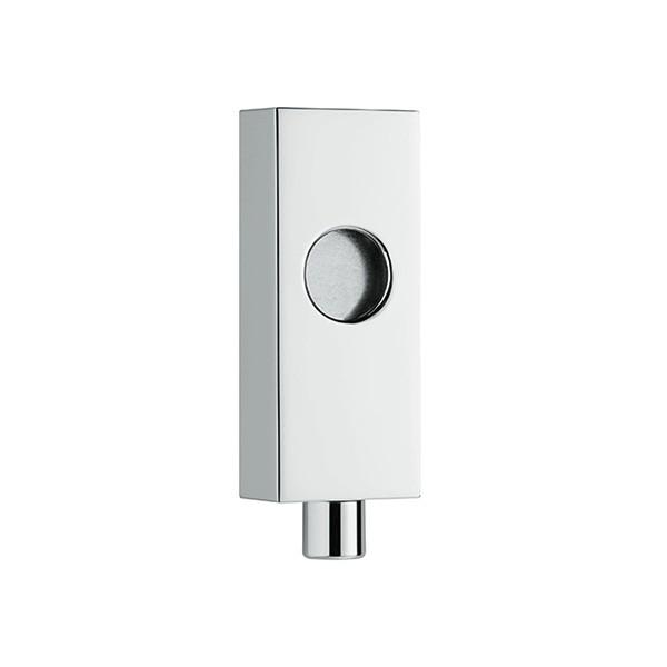 Colombo Design - Dispositivo Con Bloccaggio a Pulsante - CD02DKZ/Q