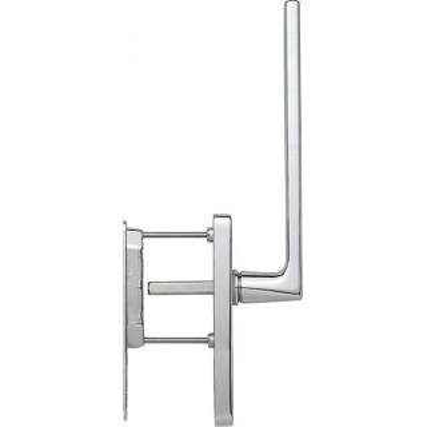 Hoppe - Lift Slide Handle - Dallas Series - HS-M0643/419N/423