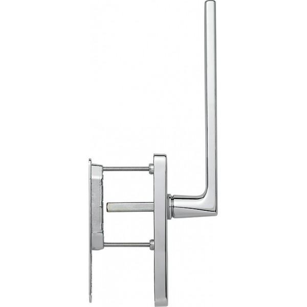Hoppe - Maniglione Per Alzante Scorrevole - Dallas HS-M0643/419N/423
