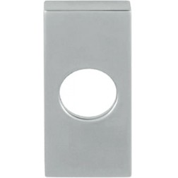 Colombo Design - Narrow Square Rose - MM13RS