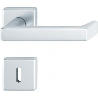 Hoppe - Door Handle - Detroit Series - 1644/52K/52KS