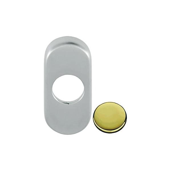 Colombo Design - DK Narrow Rose - XROSDK